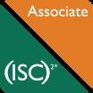 (ISC)² Associate